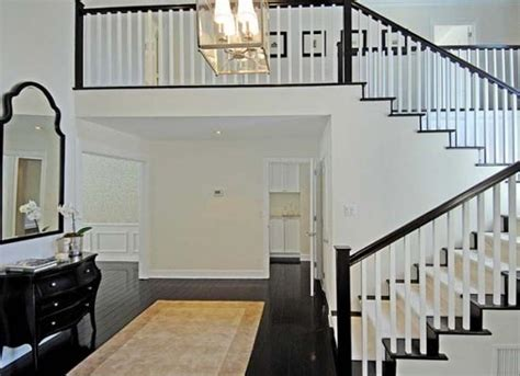 how to design stairs in a house home staircase design of your house its good idea for your life