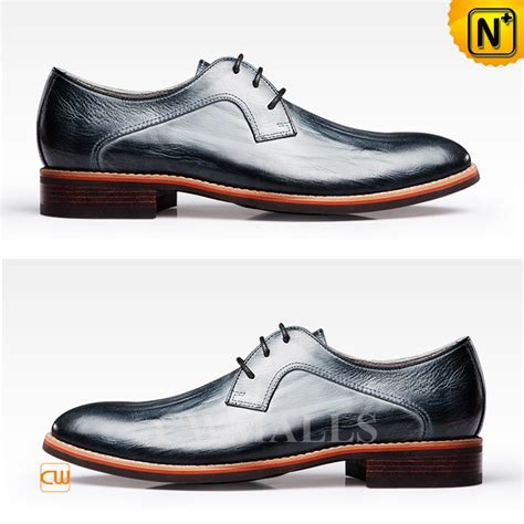 dress shoes oxfords handmade leather oxfords dress shoes cw716247