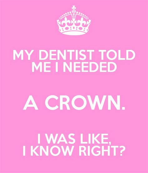 dentists dentists quotes the 25 best dentist quotes ideas on hilarous