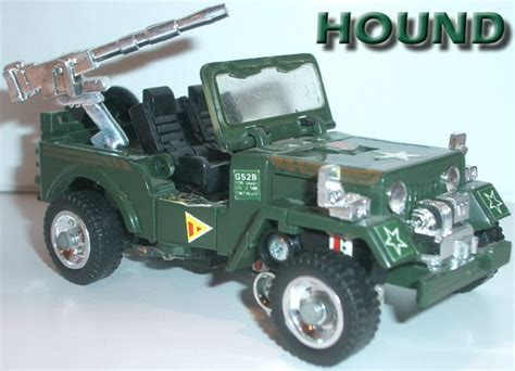 transformers hound jeep midsouth jeep view topic jeep transformers hound