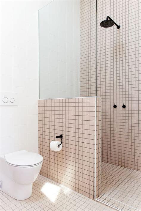 bathroom tile gallery ideas 50 contemporary bathroom tile gallery ideas home design