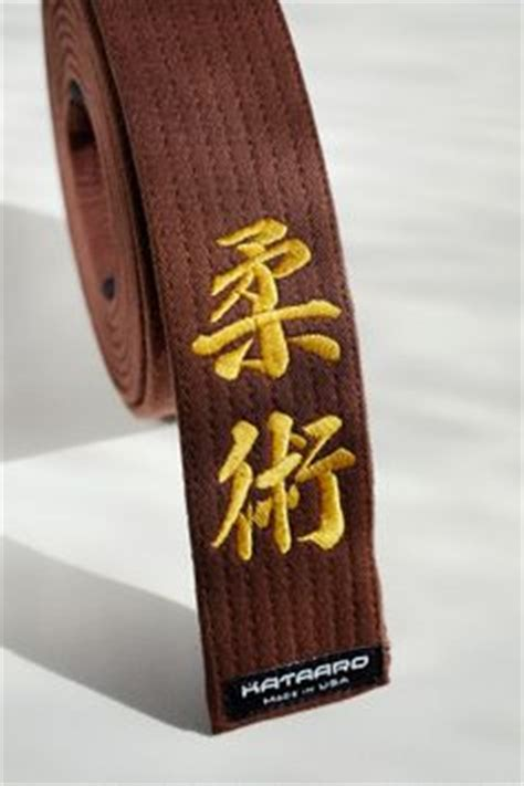 Blackbelt Kuro Obi 01 White 1000 images about martial arts embroidery on