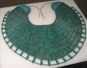 Ancient Collar Template by File Broad Collar Necklace Of Wah Jpg Wikimedia Commons