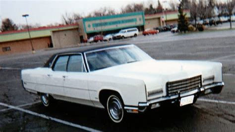 1972 lincoln town car 1972 lincoln town car lot g248 indianapolis 2013