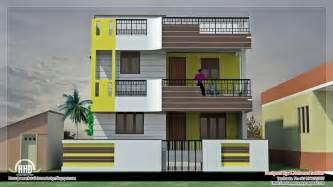 house front design indian style designs minimalisthouse co