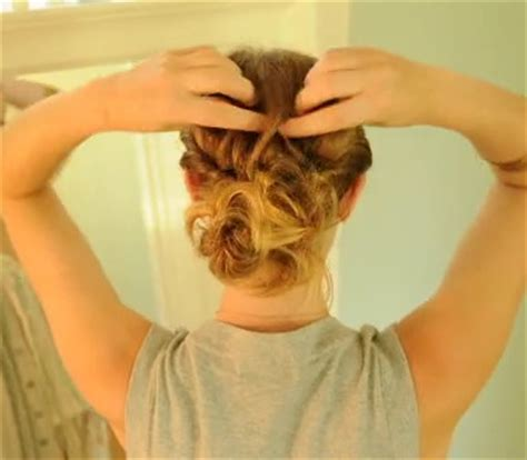 cute hairstyles for waitresses 91 best images about waitress hair on pinterest