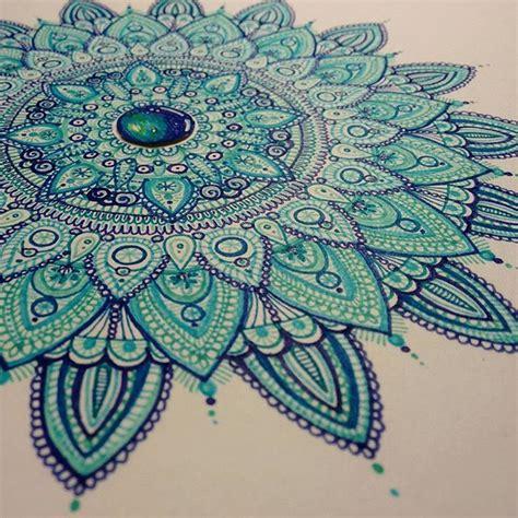 doodle do mandela 574 best zentangle images on mandala