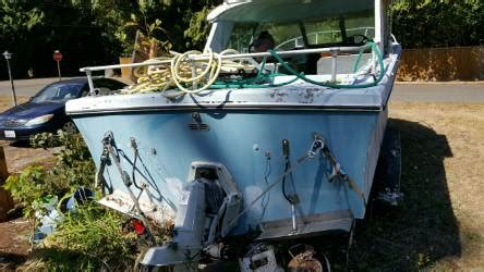 seabird boat trailers seabird boat and trailer port orchard wa free boat