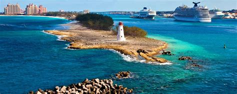 cheap flights to bahamas bahamas compare flights at easyvoyage