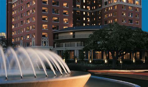 hotel zaza houston new years 365 things to do in houston
