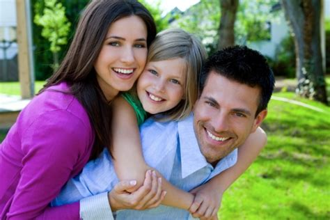 imagenes feliz en familia leyes para una familia solida hogares de esperanza 009