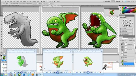 game design document editor updating sprites on my game welcome to the gamesalad forum