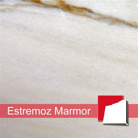 marmor fensterbank bestellen estremoz marmor fensterb 228 nke marmor fensterb 228 nke auf ma 223
