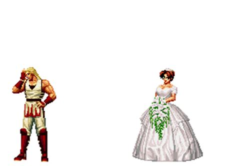 imagenes gif kyo archivo mai gif the king of fighters wiki fandom