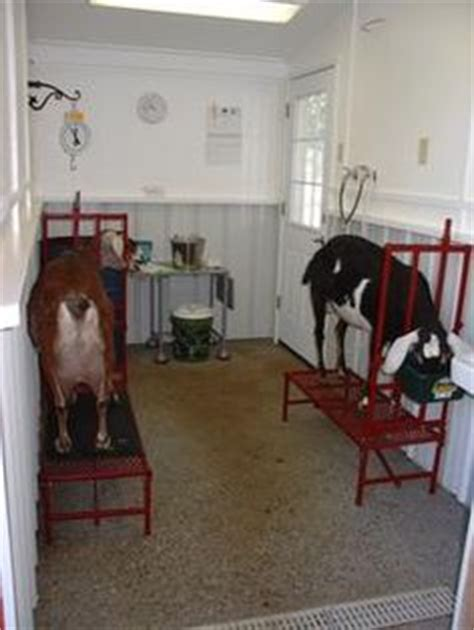 Goat Room by 1000 Images About Homestead Parlors Feed Rooms