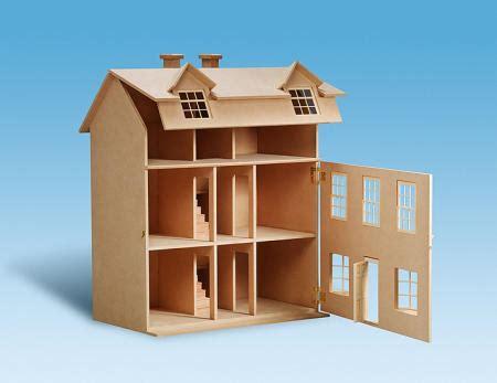 wood work custom dollhouse plans  easy diy