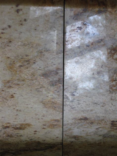 Granite Countertop Seam by Granite Countertop Seam Repair Dedham Specialized Floor Care Services Ma