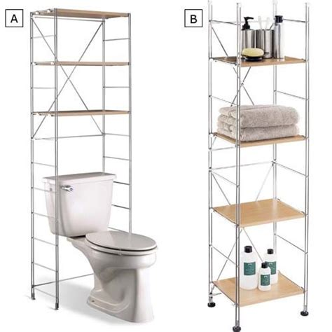 14 Best Images About Bathroom Organization Ideas On Bathroom Storage Organizer