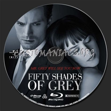 download film fifty shades of grey bluray 720p fifty shades of grey blu ray label dvd covers labels