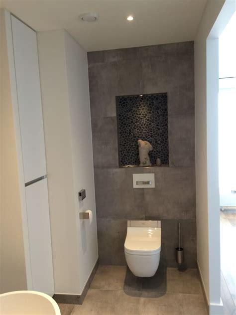 Duravit Toilet Douche by Toilet Douche Wc Duravit Sensowash Veenendaal