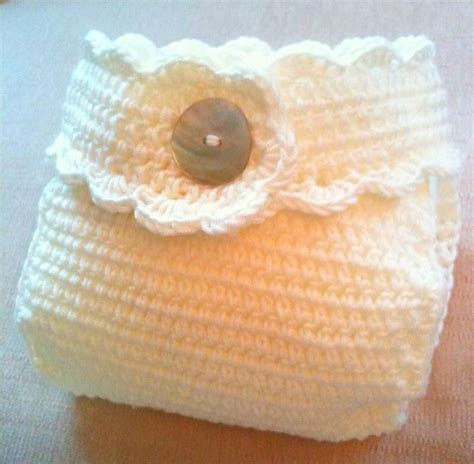 pattern emporium instagram newborn scalloped diaper cover 0023 crochet pattern by