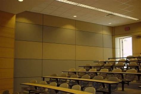 decorative acoustic wall panels canada decorative absorption panels toronto canada