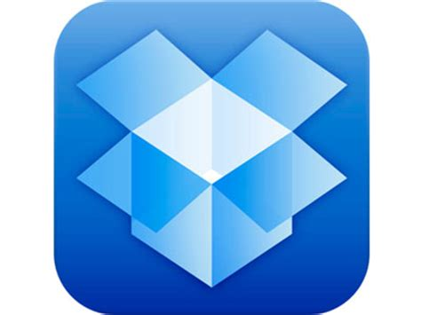 dropbox app download dropbox 1 2 4 app for ios4 iphone design blog