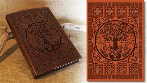 design journal cover 43 elegant traditional book cover designs for a business