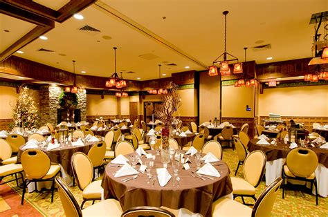 Wedding Reception Locations by Wedding Reception Locations Chetola Resort At Blowing Rock