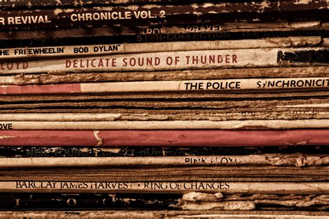 Liverpool Records Vinyl Record Collection Wallpaper Www Pixshark Images Galleries With A Bite