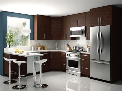 wenge kitchen cabinets contemporary bishop cabinets