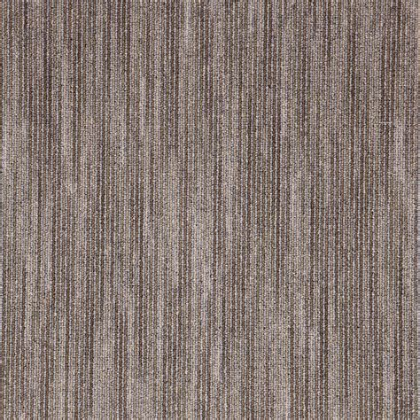 carpet tiles paragon workspace linear carpet tile colour nobu grey