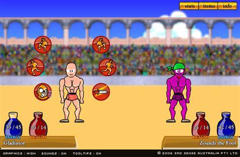 film gladiator online za darmo swords and sandals 1 gladiator demo download pobierz za