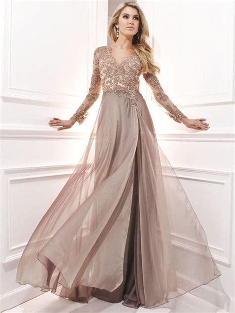 Fashion Wanita Fashion Muslim Satin Yasmin Dress fashion chiffon a line dubai arabic muslim