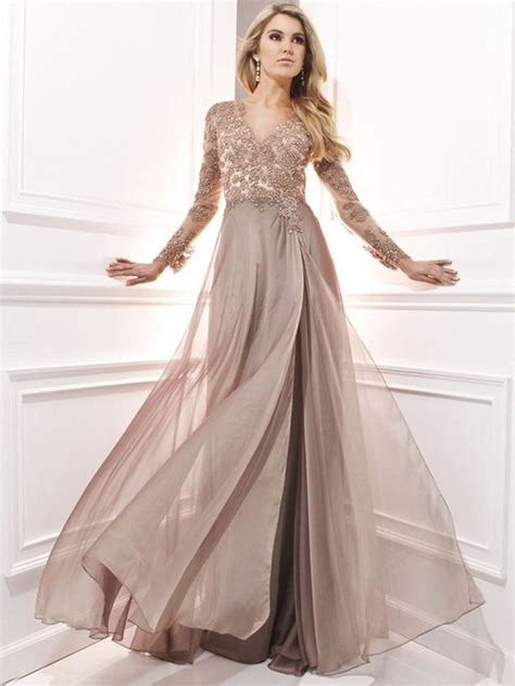 Dress Wanita Sleeve Chiffon Vintage Dress Birumr483 fashion chiffon a line dubai arabic muslim sleeve evening dresses formal dresses