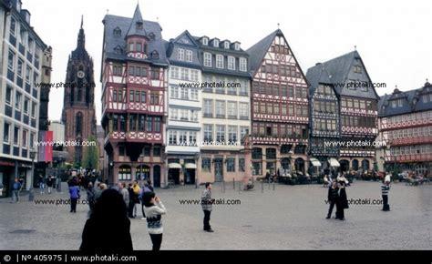 göbel frankfurt cristina scala