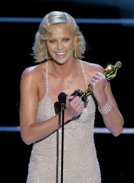 film oscar charlize theron best actress oscar winners throughout history newsday