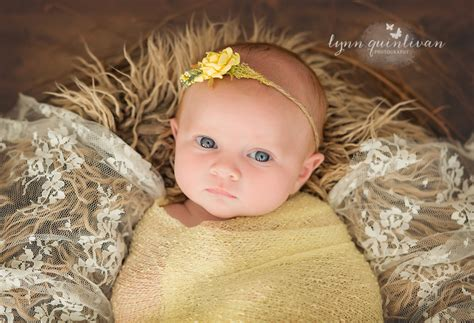 Find Photographers Near Me by Newborn Photographers Near Me Find Your Local Service
