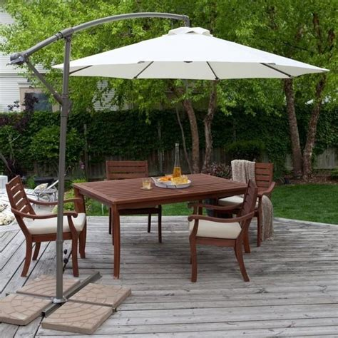 summer backyard ideas 15 home staging tips to improve outdoor living spaces and