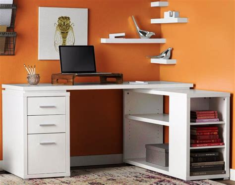 Large L Shaped Computer Desk L Shaped Computer Desk With Hutch Three Things To Consider When Buying A Large Corner Desk