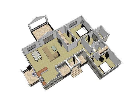 new construction home plans philadephialisc