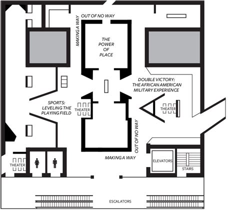 museum floor plan requirements museum floor plan requirements best free home design