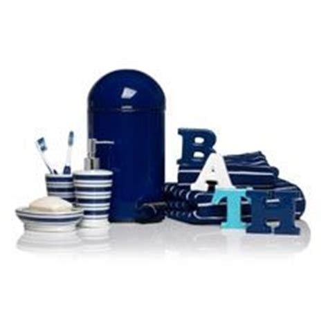 nautical bathroom accessories uk 1000 ideas about nautical bathroom accessories on