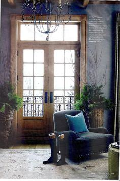 1000 ideas about winter living 1000 images about warm cozy winter rooms on traditional living rooms fireplaces