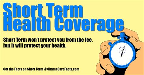 best term care insurance term health insurance