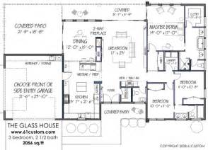 floor plan also superb modern house plans small designs smartly