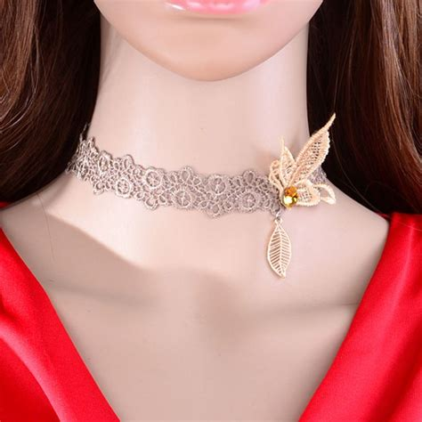 style jewelry jewelry design new collection 2015 5 fashion