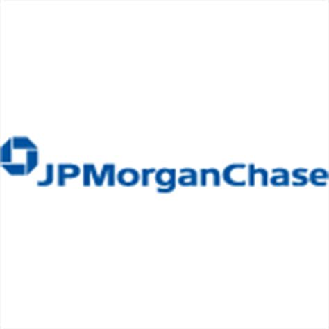 jpmorgan bank location jpmorgan bank locations 2015 personal