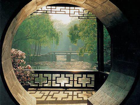 giardino cinese un giardino cinese a venezia in viaggio ansa it