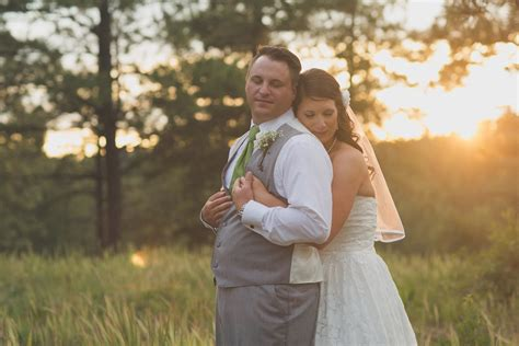 brittany hensel wedding pictures the gallery for gt abigail and brittany hensel engaged fiance